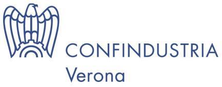 logo Confindustria Verona
