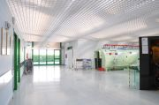 Sala Terapia OTI